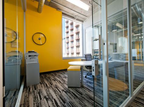 Corporate Office 1 Photo 2