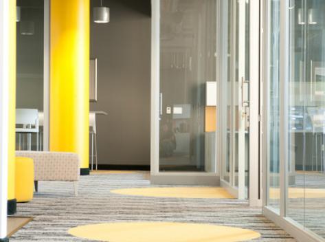 Corporate Office 1 Photo 3