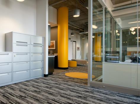Corporate Office 1 Photo 4