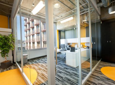 Corporate Office 1 Photo 5