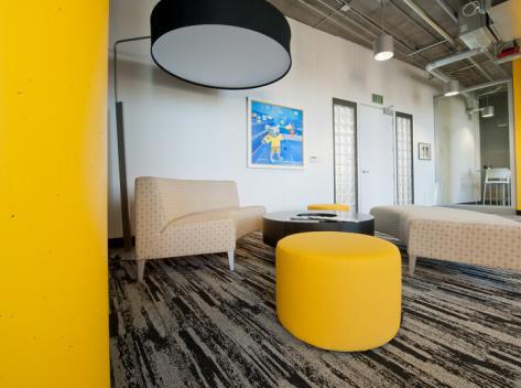 Corporate Office 1 Photo 6