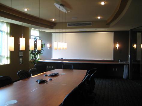 Corporate Office 3 Photo 3