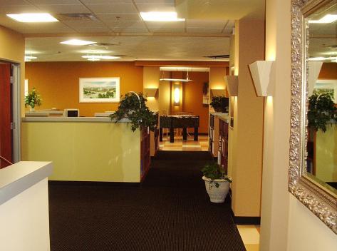 Corporate Office 3 Photo 4