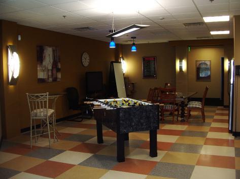 Corporate Office 3 Photo 5