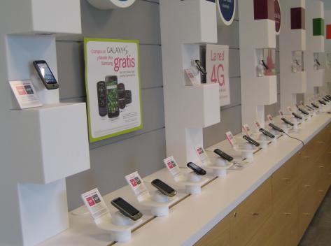 Retail 4 Photo 2