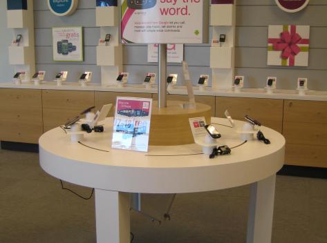 Retail 4 Photo 3