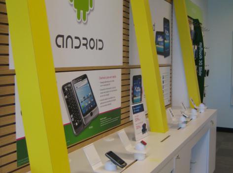 Retail 4 Photo 4