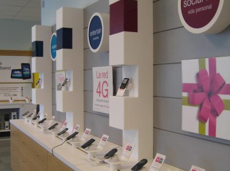 Retail 4 Photo 5