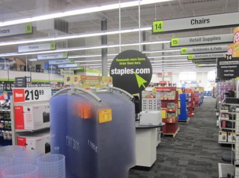 Retail 5 Photo 2