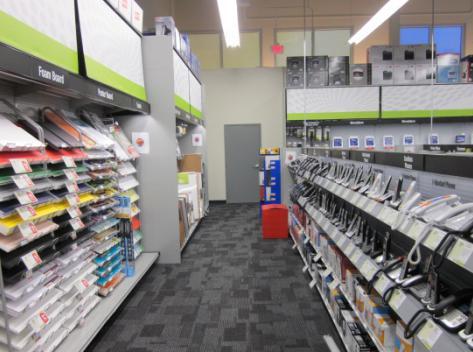 Retail 5 Photo 3
