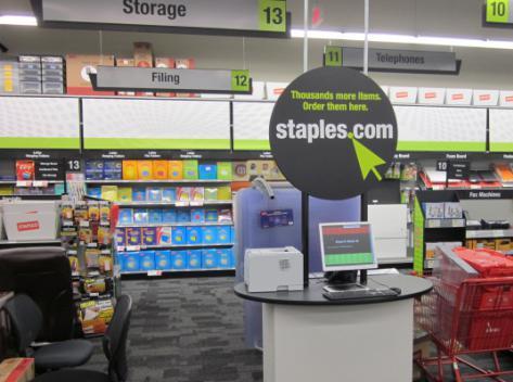 Retail 5 Photo 4