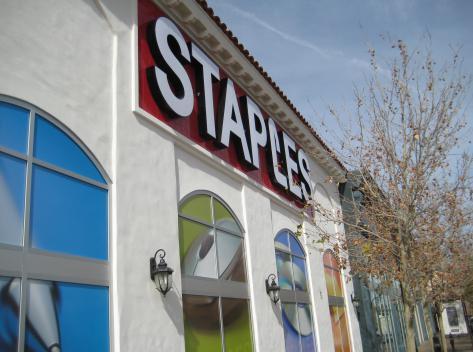 Retail 5 Photo 6
